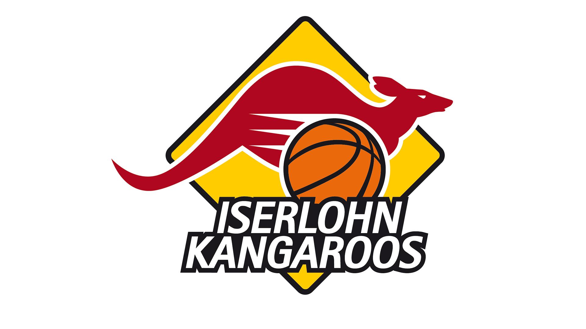 Kangaroos_1920x1080